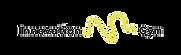 InnovationGym_Logo_edited.png