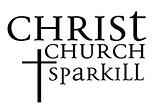 logo_image_2x.png
