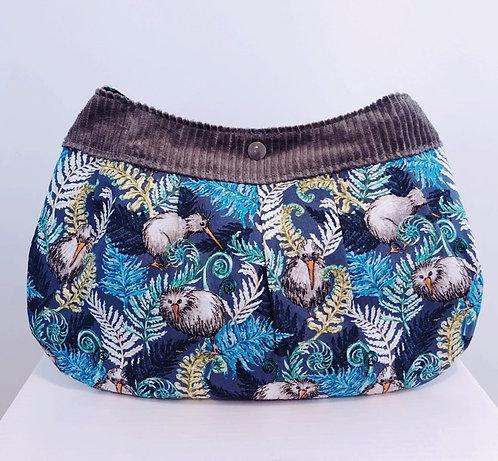 Buttercup Handbag Kiwi