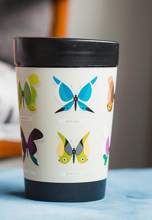 cuppa coffee cup rare specimens