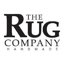 ru company.jpg