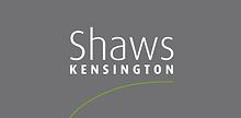 Shaws_Kensington.png