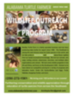 AlabamaTurtleFarmer_WildlifeOutreachProg