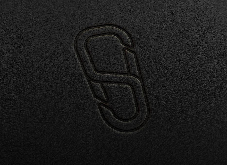 Leather Logo MockUp.jpg