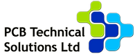 PCB-Technical_solutions-Logo.png