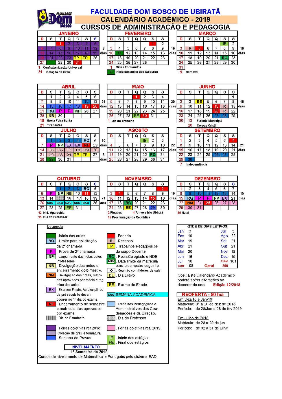 Calendario anual 2019 Ubirata.jpg