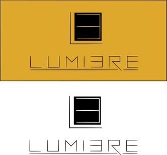 Branding - Lumi3re