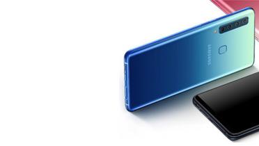 Wat zijn op dit moment de 5 beste smartphones en waarom