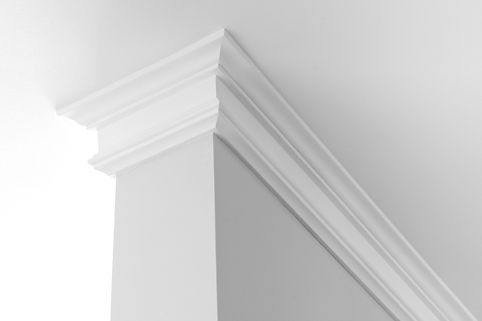 Ceiling%20moldings%20in%20the%20interior