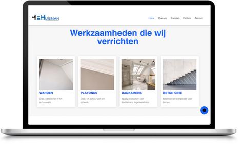 Website Rhuisman.png