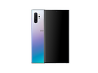 note 10 lite.png
