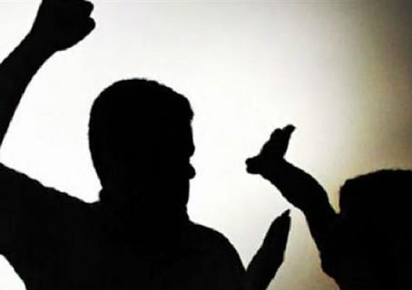 75ªCIPM - ATENDE OCORRÊNCIA DE VIOLÊNCIA DOMÉSTICA EM JUAZEIRO - BA