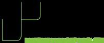 Logo UU-Design.png