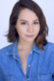 Kaitlyn OConnell Headshot (Web).jpg