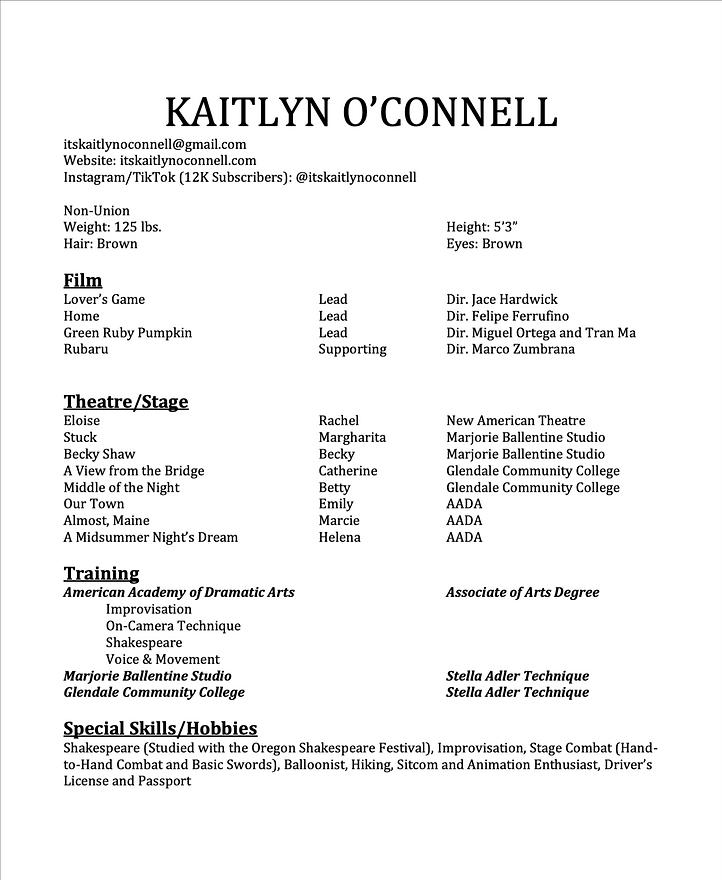 Resume Screenshot.png