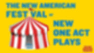 one-acts-poster-large-yellow.jpg