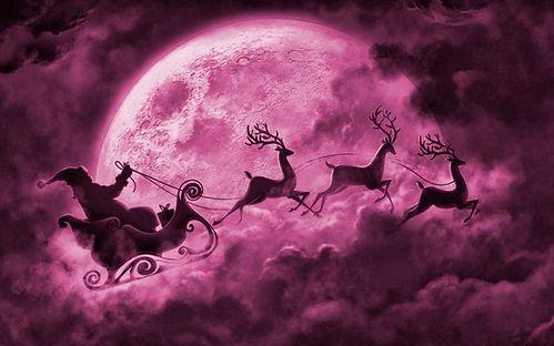 Merry-ChristmasPINK.jpg