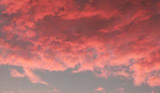 Pink_Sky_Peace_(5021164676)_edited.jpg