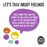 TalkingIsTeachingBundle_Lets-Talk-About-