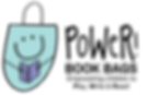 PBB_logos.png