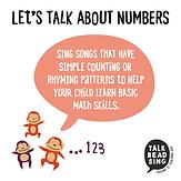 TalkingIsTeaching_Lets-Talk-About-Math_S