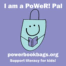 powerpals sticker d5-6.jpg