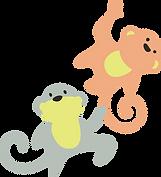 monkeys_191219_172735.png