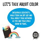 TalkingIsTeaching_Lets-Talk-About-Colors