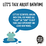 TalkingIsTeaching_Lets-Talk-About-Water_