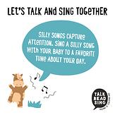 Talking-is-Teaching-Bundle_Grandparents_