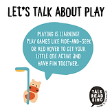 TalkingIsTeaching_Lets-Talk-About-Play_S