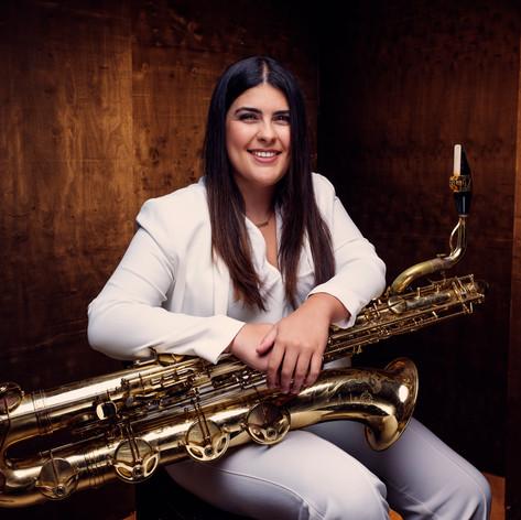 Alicia Camiña