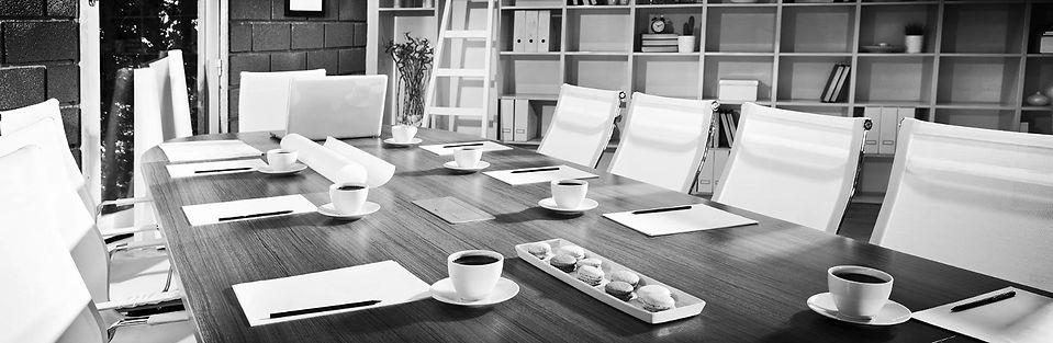 RCN Office meetings