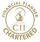 rcn financial planning