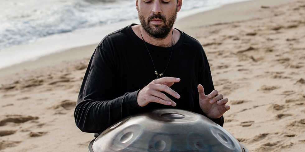 Barefoot Yoga Studio December Soundscape