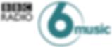 6 music logo.png
