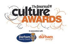 Journal Culture Awards .jpg
