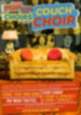 Couch Choir Adrian Poster.jpg
