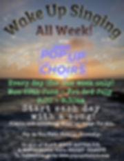 Wake Up Singing Week.jpg