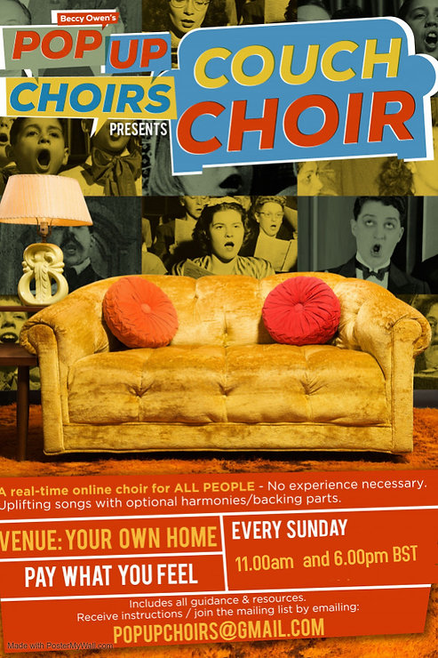 Couch Choir NEW TIME.jpg