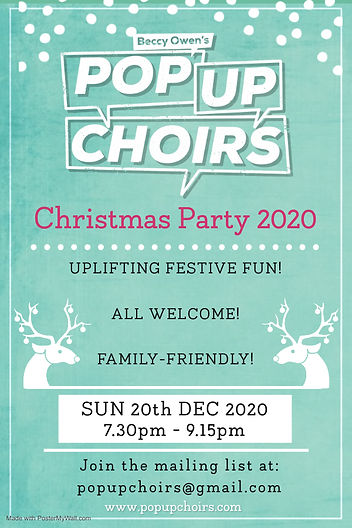 Christmas Party 2020 poster.jpg