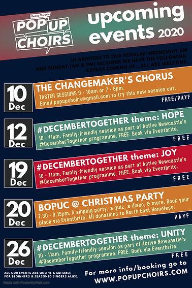 POSTER BOPUC 2020 CHRISTMAS.jpg