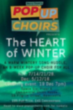 Heart of Winter Poster.jpg