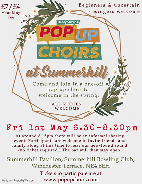 Summerhill BOPUC May 2020.jpg