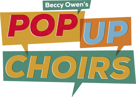 pop up choirs.png