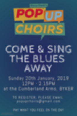 Come and sing the blues away #2.jpg