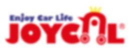 joycal01SS[1].jpg