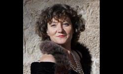 Angelique Dessaint