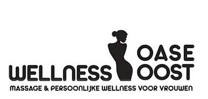 Wellness Oase Oost