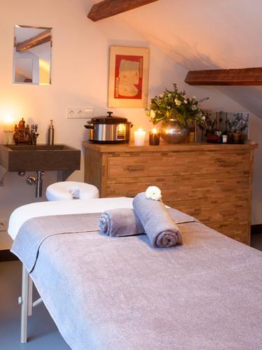 31.2 massage foto klein.jpg